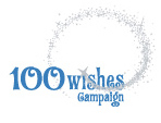 100 Wishes