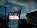 A world without dairy