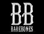BareBones 3