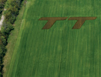 Crop TT