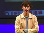 I heart Stefan Sagmeister