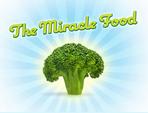 John St. Reveals Fake Broccoli Campaign