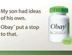 Make them Obay you