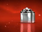 MassMarket gift wraps Infiniti