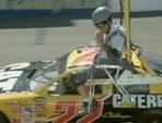NASCAR: FanDangler & FanTandem