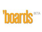 New Boards'