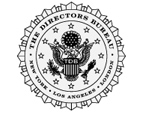 New The Directors Bureau website