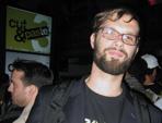 Psyop's Mate wins at NY Cut & Paste 2007