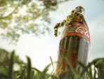 Psyop's new Coke spot for the Super Bowl