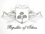 Republic of Ideas