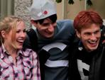 Riverdale: Archie Movie Trailer