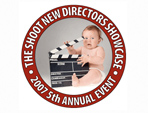 Shoot New Directors Showcase