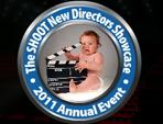 Shoot New Director's Showcase