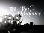 Twenty120 NYC Launch Party