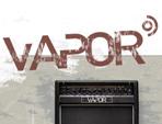 Vapor Music Showcase