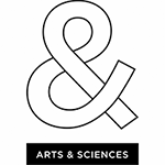 arts-and-sciences
