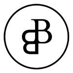 bensimon-byrne