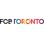fcb-toronto