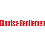 giants-and-gentlemen