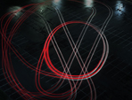 http://glossyinc.com//wp-content/uploads/2011/09/light_painting_with_a_vw_jetta_1309906094