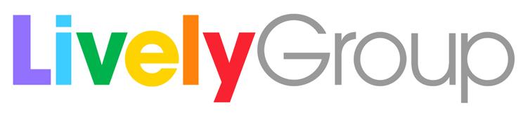 lively_logo_RGB_main