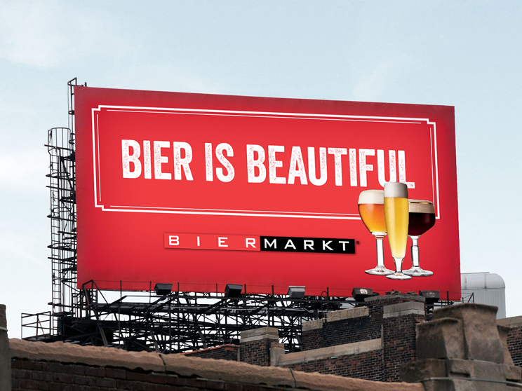 BierMarket_main