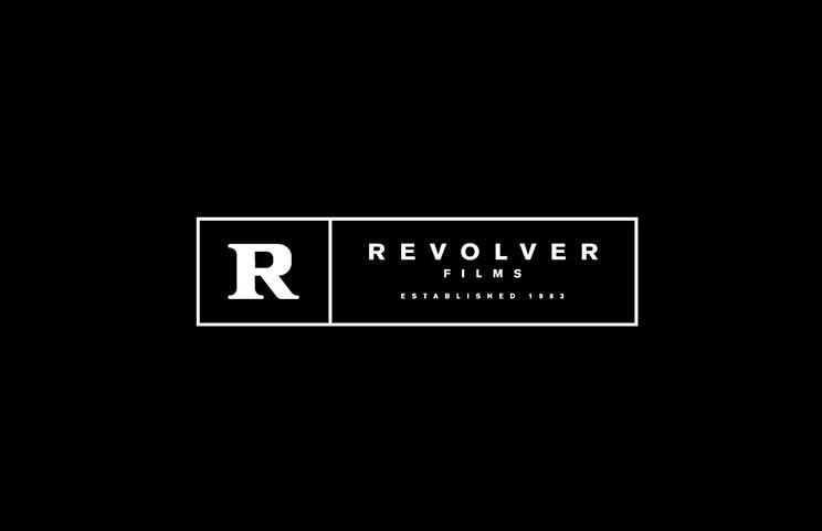 M_Revolver