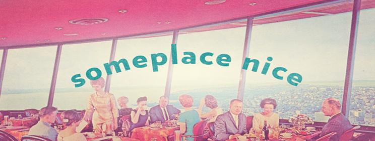SomeplaceNice_image_m