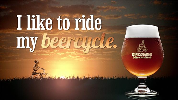M_BoneshakerScreenshot_Beercycle
