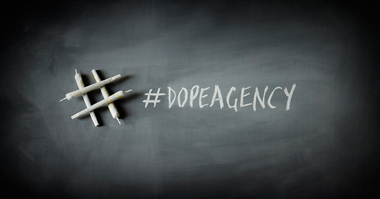 DopeAgency_2_hashtag_m
