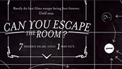Instagram Escape Room