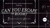 Instagram Escape Room