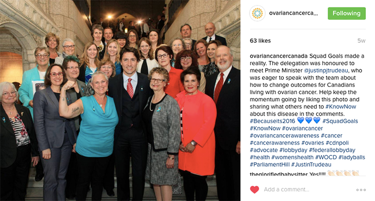 OCC-&-Trudeau_M