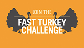 #FastTurkey