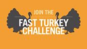 #FastTurkey
