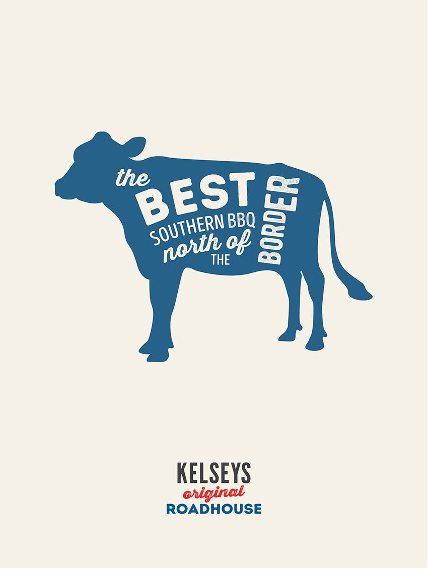kelseys_posters2