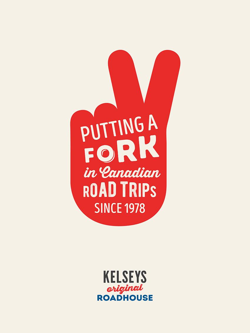 kelseys_posters3