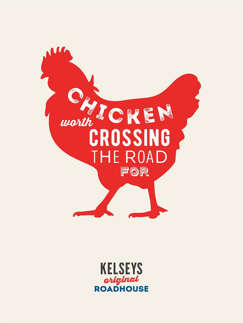 kelseys_posters_1