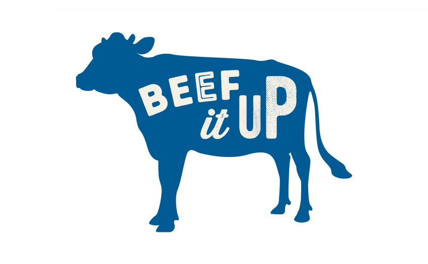 menu-icon_beef-it-up