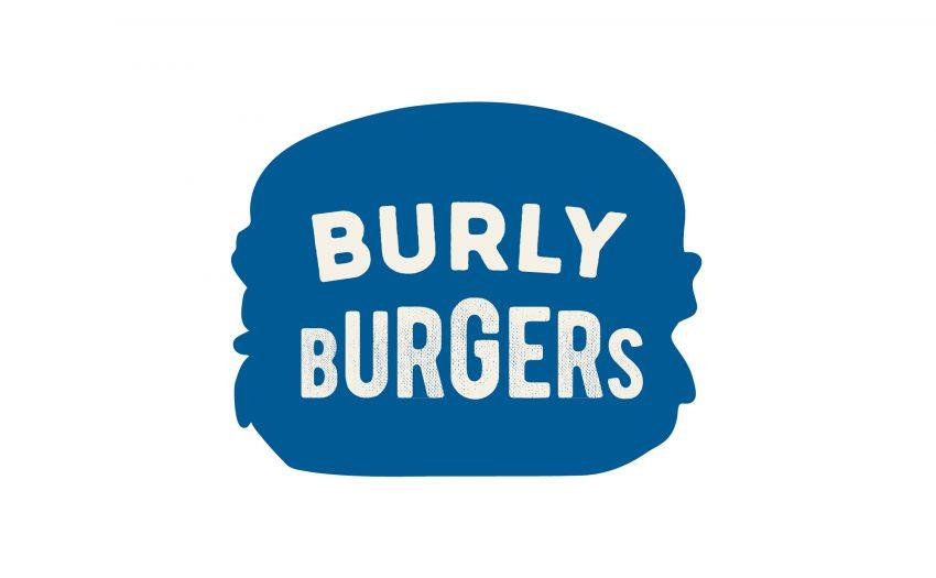 menu-icon_burly-burgers