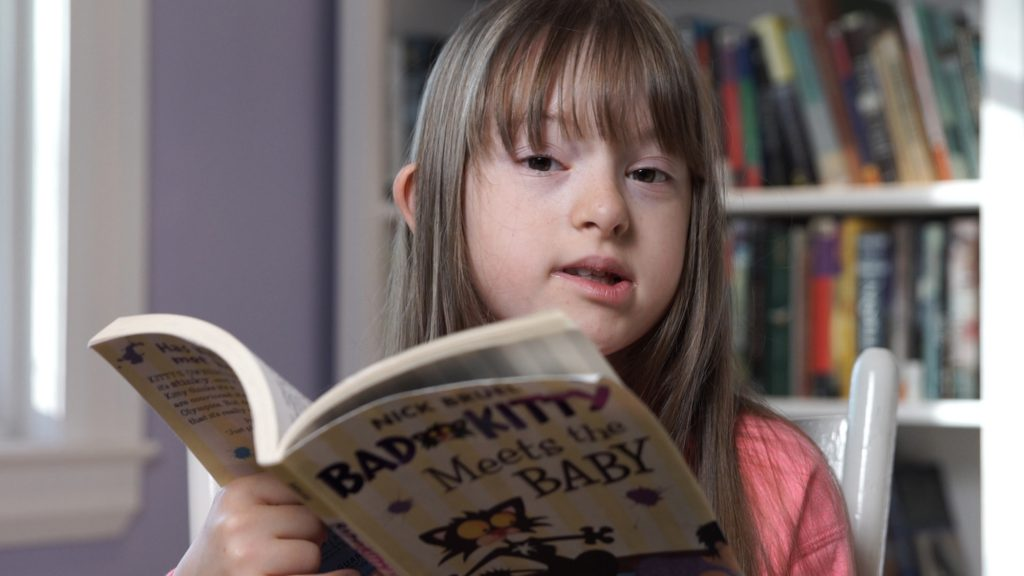 4-caleigh-can-a-person-with-down-syndrome-learn-to-read