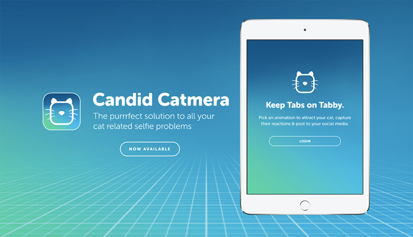 candid_catmera_screengrab_glossy