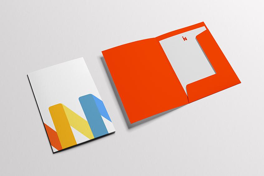 g-folder