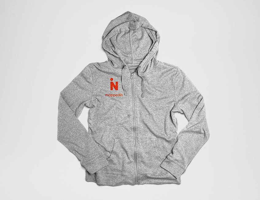 g_hoodie