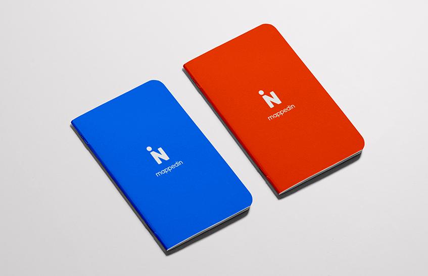 g_notebook