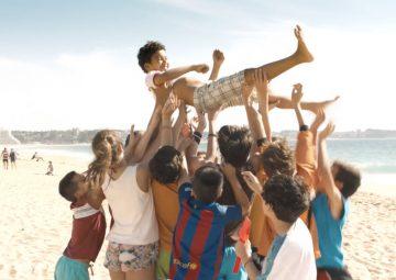 futbol_dreams