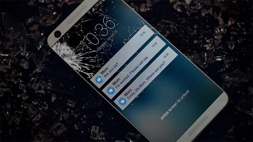 TCTCA_Text-Messages_847