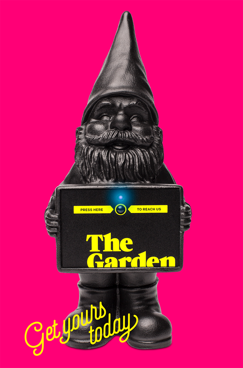 The_Garden_Gnome_847