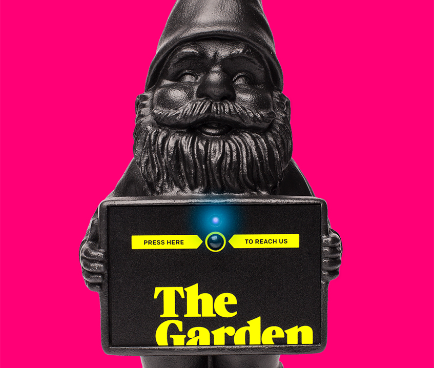 The_Garden_Gnome_crop847