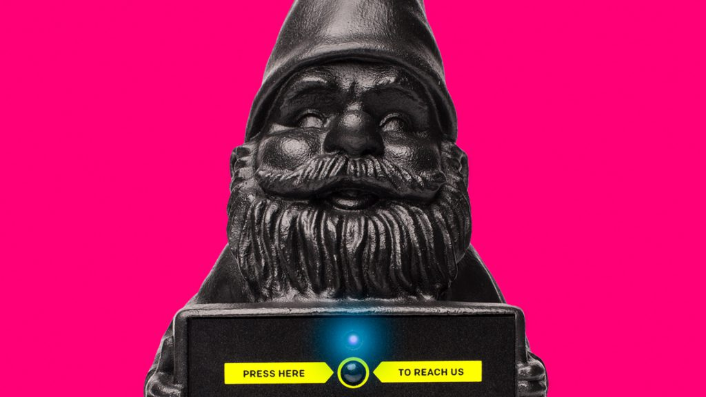 gnome_header
